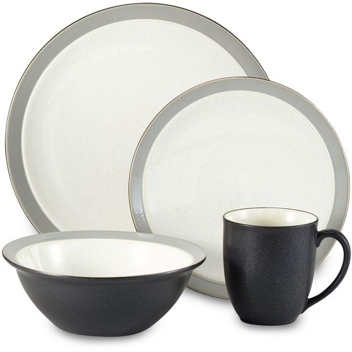 Noritake Kona Slate Dinnerware