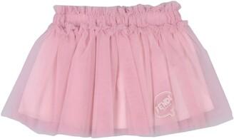Fendi Skirts - Item 35363982NQ
