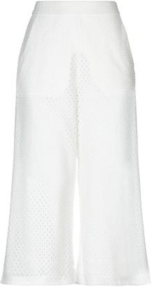 Relish 3/4-length shorts