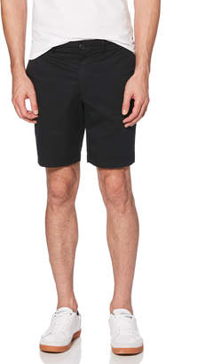 Original Penguin P55 SLIM FIT SHORT