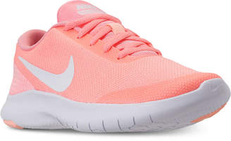 1879e8264a7a2 ... Nike Women s Flex Experience Run 7 Running Sneakers from Finish Line