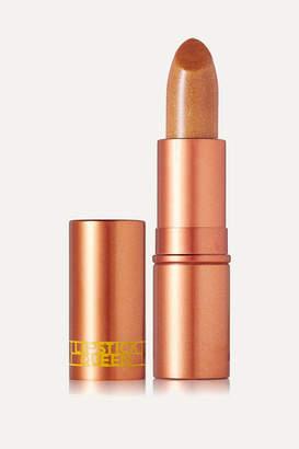 Lipstick Queen - Lip Treatment - Queen Bee