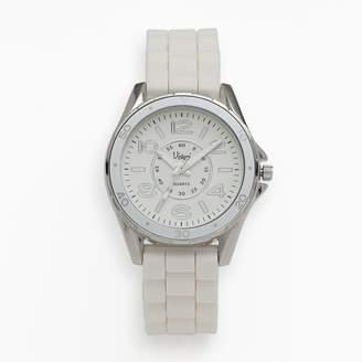 Vivani Watch - Women's Rubber
