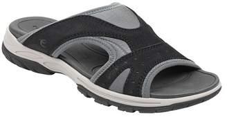 Easy Spirit Oceana Sport Sandal