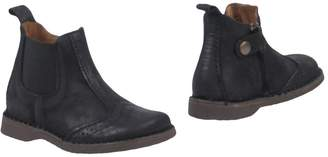 Bisgaard Ankle boots - Item 11444458CP