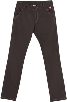 Murphy & Nye Casual pants - Item 13138958XK