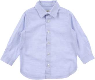 Babe & Tess Shirts - Item 38591399TP