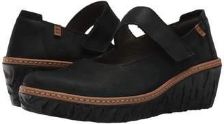 El Naturalista Myth Yggdrasil N5135 Women's Shoes