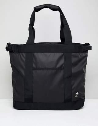 Nixon Decoy Weekender Tote Bag