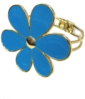 Large Flower Bracelets **4 Colors**