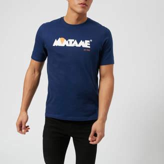 New Montane Men's 1993 Short Sleeve T-Shirt