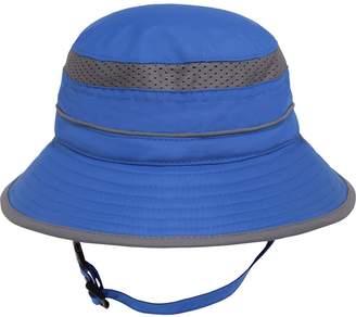 Sunday Afternoons Fun Bucket Hat - Kids'