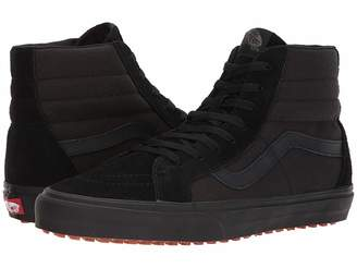 Vans Sk8-Hi Reissue UC X Made for Makers Collection