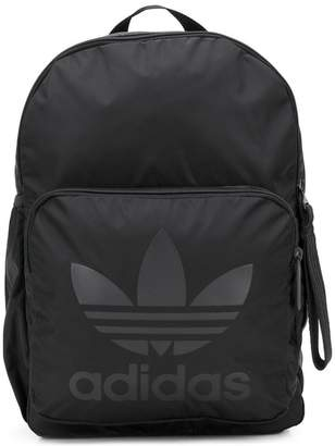 adidas Classic Medium backpack
