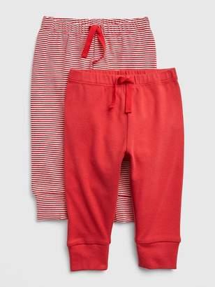 Gap Pull-On Pants (2-Pack)