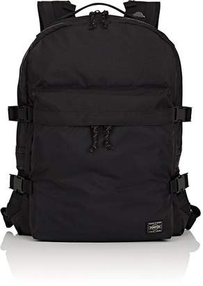 Porter Men's Force Backpack