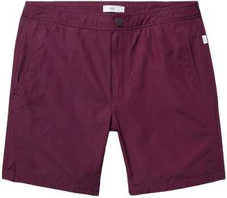Onia Swim trunks - Item 47216093AP
