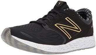 New Balance Men's Nyc Zantev3 Running Shoe