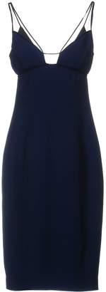 Gai Mattiolo Knee-length dresses