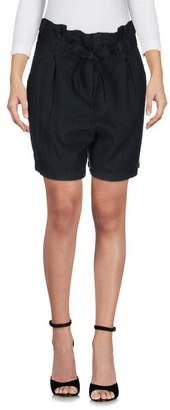 Drykorn Bermuda shorts