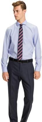 Tommy Hilfiger Slim Fit Trouser