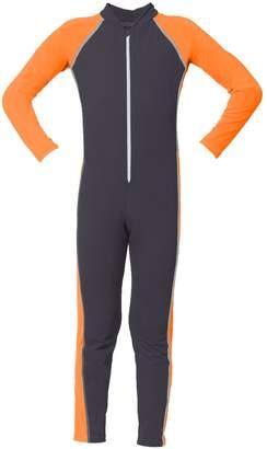 Trunks Nozone Stinger Children's Sun Protective Body Suit (UPF 50+) in