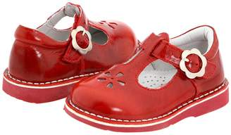 Kid Express Molly Girls Shoes
