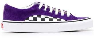Vans Lampin sneakers