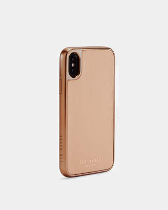 Ted Baker LAARAA ConnecTed iPhone XR clip case