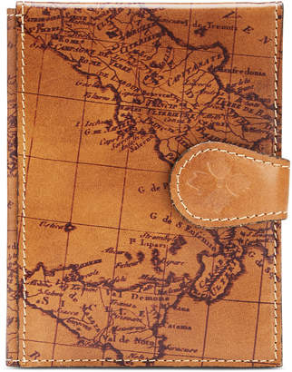 Patricia Nash Passport Holder $59 thestylecure.com