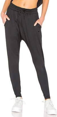 Nike Flow Pant