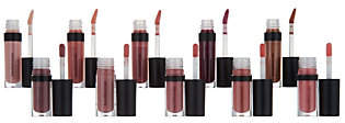 bareMinerals Give 'Em Gloss 10-Piece LipglossCollection