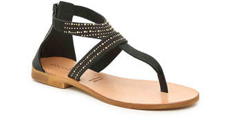 Cocobelle Paris Sandal - Women's