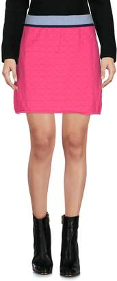 Mary Katrantzou Mini skirts