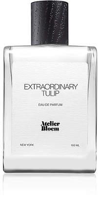 Atelier Bloem Women's Extraordinary Tulip Eau De Parfum 100ml