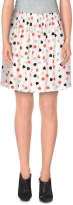 See by Chloe Mini skirts - Item 35270877EU
