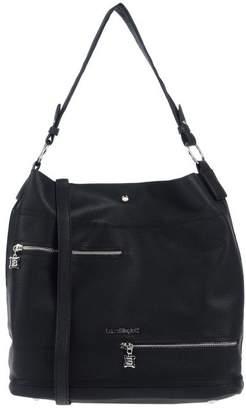 Laura Biagiotti Shoulder bag