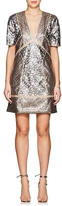 J. Mendel WOMEN'S SEQUIN