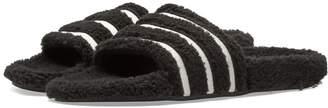adidas Adilette Sandal W