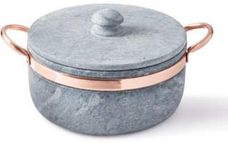 Cookstone Large Casserole Dish
