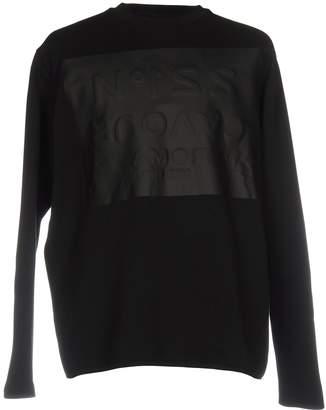 5Preview Sweatshirts - Item 12026140KC