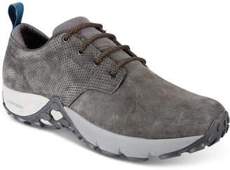 Merrell Men's Jungle Sneakers Men's Shoes