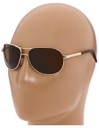 SunCloud Polarized Optics Aviator Polarized Sport Sunglasses