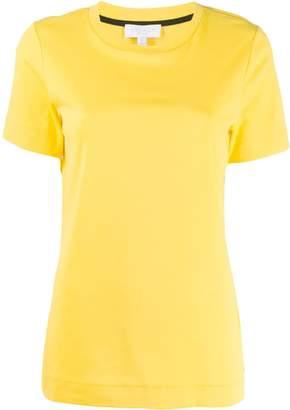 Escada Sport basic T-shirt