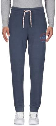 Fred Mello Casual pants - Item 13210073CE