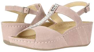 David Tate Bubbly Women's Shoes