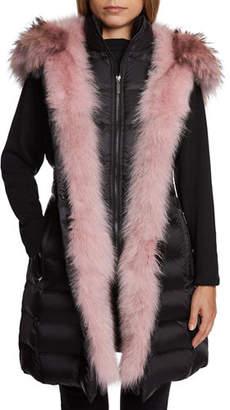 52fd939ab4b Dawn Levy Women s Fashion - ShopStyle