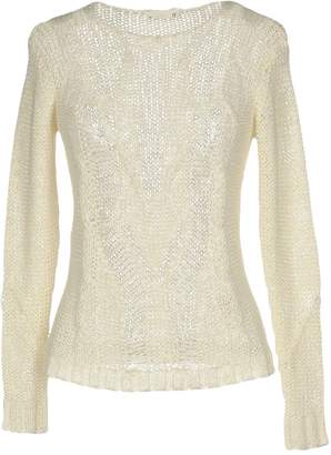 Supertrash Sweaters - Item 39827953