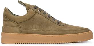 Filling Pieces Lane Gum sneakers