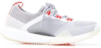 be8ce220a20acb adidas by Stella McCartney Grey Shoes For Women - ShopStyle UK